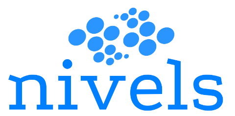 Logo of nivels GmbH